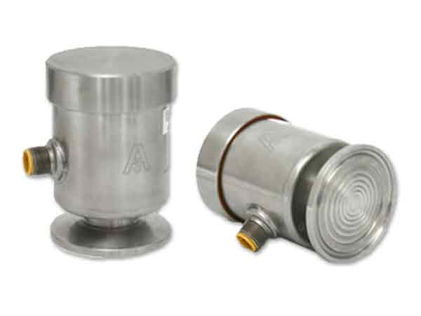 HH compact pressure transmitter image