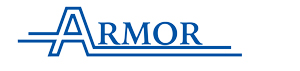 Armor Industries Ltd., servicing the Dairy, Brewery and Food and Beverages Industries in Western Canada.