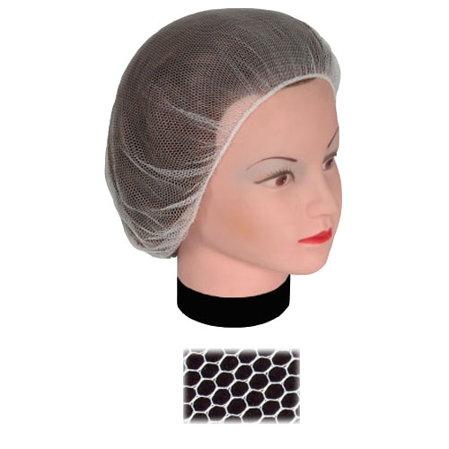 Emmerson Summer consumables hair net image