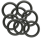 Gaskets & Seal Kits image